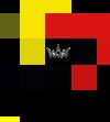 Société Royal Belgo-Allemande Bruxelles * Königliche Deutsch-Belgische Gesellschaft